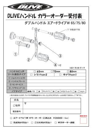 【イベント限定】ハンドルカラーオーダーエアードライブW2021.jpg