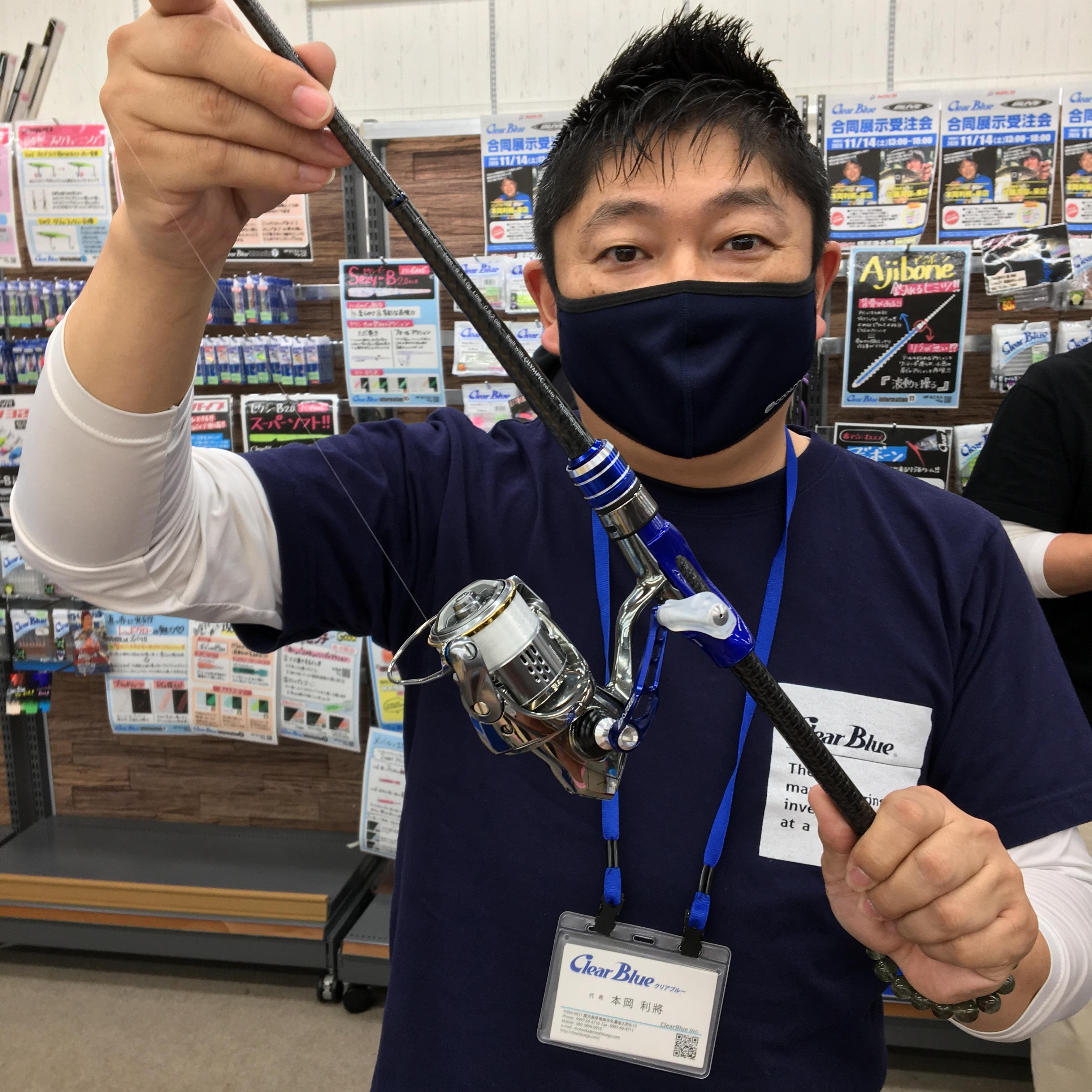 http://www.dlive-f.jp/news/image_data/%E6%9C%AC%E5%B2%A1%E3%81%95%E3%82%932.jpeg